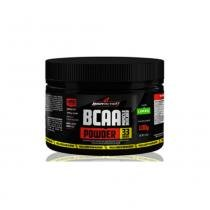 BCAA Muscle Builder Powder 100gr - Body Action - Body Action