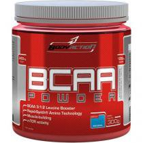 BCAA Powder 3:1:2. 300g - Body Action