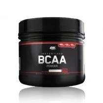 BCAA Powder - 300g - Black Line -  Optimum Nutrition - Optimum Nutrition