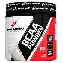 BCAA Powder 300gr - Body Action -