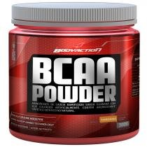 BCAA Powder 300gr - Body Action - Body Action