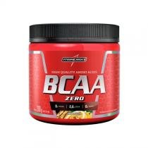 Bcaa powder 4:1:1 200g - maracujá - Integralmedica