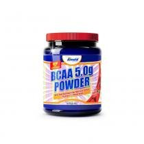 Bcaa powder 400g - frutas - Arnold nutrition