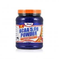 BCAA Powder 5.0 400g - Arnold Nutrition - 400g - Arnold Nutrition