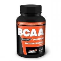 BCAA Premium Protein Complex 240 tabletes - New Millen -