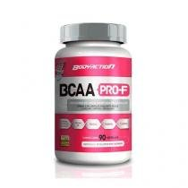 3bc8939ea BCAA PRO-F - 90caps - BodyAction -