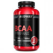 BCAA Pumpmax - Midway - Midway
