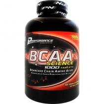 BCAA Science 1000 Performance Nutrition - 150 tabletes - Performance Nutrition