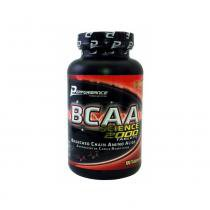 BCAA Science 2000 100 tabs - Performance Nutrition -