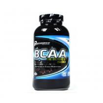 BCAA Science 500mg Mastigável 200 tabs - Performance Nutrition - Performance Nutrition