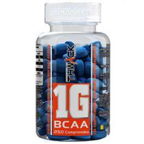 BCAA Special 250 Comprimidos - Body Action