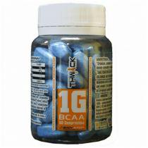 BCAA Special 60 Comprimidos - Body Action