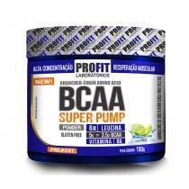 BCAA Super Pump 150gr - ProFit ProFit