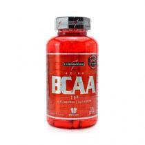 BCAA Top 3800mg - Integralmédica -