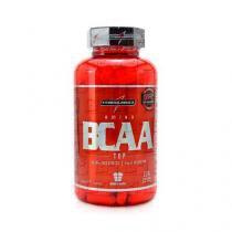 BCAA Top 3800mg - Integralmédica - 120 cápsulas -