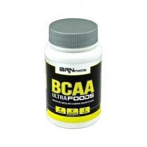 Bcaa ultra foods 4:1:1 1.5g 240tabs brnfoods - aminoacidos - Brn foods
