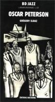 Bd jazz oscar peterson - Nocturne publishing