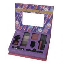 Beauty Faves Markwins - Kit de Maquiagem -