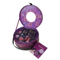 Beauty Hat Box Markwins - Kit de Maquiagem - Markwins