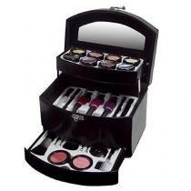 Beauty Secrets Markwins - Maleta de Maquiagem -