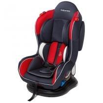 Bebê Cadeira para Auto - Galzerano