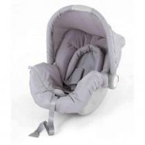 Bebe confort0 galzerano piccolina 8140 cinza off - Gazerano