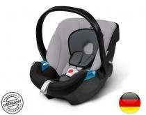 Bebê Conforto Aton Cinza - Cybex -