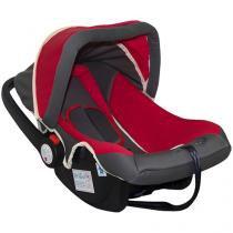 Bebê Conforto Baby Style 10509 - para Crianças até 13kg