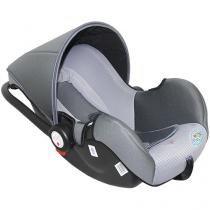 Bebê Conforto Baby Style 32304 - para Crianças até 13kg