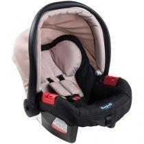 Bebê Conforto Burigotto 4 Posições Touring - Evolution para Crianças até 13kg