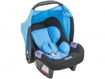 Bebê Conforto Burigotto 4 Posições Touring  - Evolution SE até 13kg