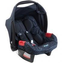 Bebê Conforto Burigotto 4 Posições Touring  - Evolution SE para Crianças até 13kg