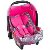 Bebe Conforto Burigotto 4 Posições Touring - Evolution SE para Crianças até 13kg