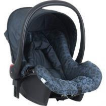 Bebê Conforto Burigotto Baby-Netuno - para Crianças até 13Kg