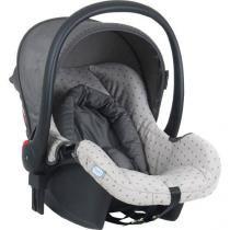 Bebê Conforto Burigotto Baby-Parma - para Crianças até 13Kg