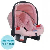 Bebê Conforto Burigotto Touring Evolution - Angel - Burigotto