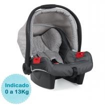 Bebê Conforto Burigotto Touring Evolution - Freedom - Burigotto