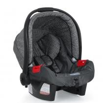 Bebe conforto burigotto touring evolution-pr/mater - Burigotto