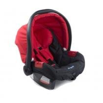 Bebe conforto burigotto touring evolution red - Burigotto