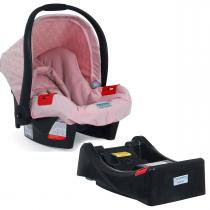 Bebê Conforto Burigotto Touring Evolution SE com Base - Lubiana - Burigotto
