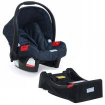 Bebê Conforto Burigotto Touring Evolution Se com Base - New Netuno -