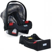 Bebê Conforto Burigotto Touring Evolution SE  com Base - Venice - Burigotto