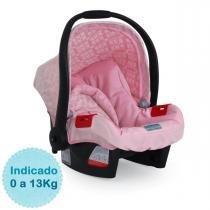 Bebê Conforto Burigotto Touring Evolution SE - Ibiza - Burigotto