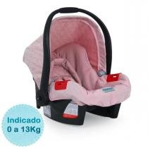 Bebê Conforto Burigotto Touring Evolution SE - Lubiana - Burigotto