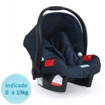 Bebê Conforto Burigotto Touring Evolution SE - New Netuno - Burigotto