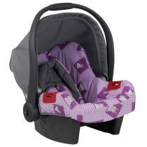 Bebe conforto burigotto touring evolution-se nina - Burigotto