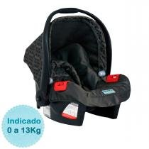 Bebê Conforto Burigotto Touring Evolution SE - Oxford - Burigotto
