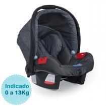 Bebê Conforto Burigotto Touring Evolution - Sidney - Burigotto