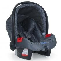 Bebe conforto burigotto touring evolution volterr - Burigotto