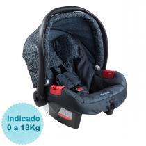 Bebê Conforto Burigotto Touring Evolution - Volterra -